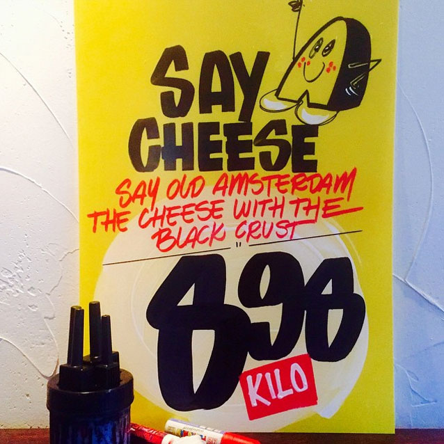 sign-cheese